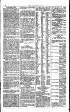 The Sportsman Tuesday 12 December 1865 Page 8