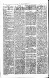 The Sportsman Tuesday 19 December 1865 Page 2
