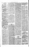 The Sportsman Tuesday 19 December 1865 Page 4