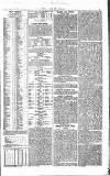 The Sportsman Tuesday 19 December 1865 Page 5