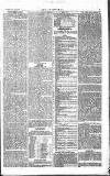 The Sportsman Tuesday 19 December 1865 Page 7