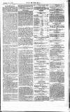 The Sportsman Saturday 23 December 1865 Page 3
