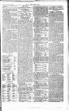 The Sportsman Saturday 23 December 1865 Page 5