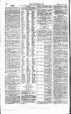 The Sportsman Saturday 23 December 1865 Page 8