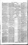 The Sportsman Tuesday 26 December 1865 Page 8