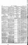 The Sportsman Saturday 20 January 1866 Page 8
