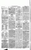 The Sportsman Saturday 27 January 1866 Page 4