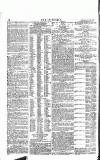 The Sportsman Saturday 27 January 1866 Page 6