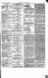 The Sportsman Tuesday 13 March 1866 Page 3