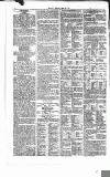 The Sportsman Tuesday 13 March 1866 Page 6