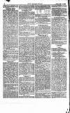 The Sportsman Tuesday 13 March 1866 Page 8