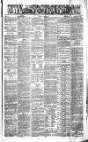 The Sportsman Tuesday 28 August 1866 Page 1