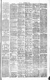 The Sportsman Tuesday 28 August 1866 Page 3