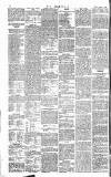 The Sportsman Tuesday 28 August 1866 Page 4