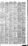 The Sportsman Tuesday 02 October 1866 Page 3