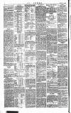 The Sportsman Tuesday 02 October 1866 Page 4