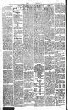 The Sportsman Saturday 01 December 1866 Page 2