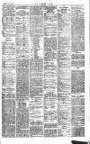 The Sportsman Saturday 01 December 1866 Page 3