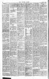 The Sportsman Tuesday 04 December 1866 Page 2