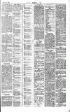 The Sportsman Tuesday 04 December 1866 Page 3