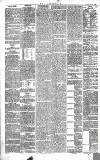 The Sportsman Saturday 29 December 1866 Page 4