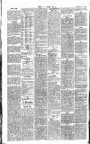 The Sportsman Thursday 21 February 1867 Page 2