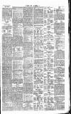 The Sportsman Thursday 21 February 1867 Page 3