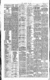 The Sportsman Thursday 21 February 1867 Page 4