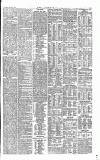 The Sportsman Saturday 21 March 1868 Page 5