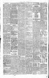 The Sportsman Thursday 03 June 1869 Page 2