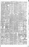 The Sportsman Thursday 03 June 1869 Page 3