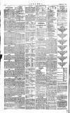 The Sportsman Thursday 03 June 1869 Page 4