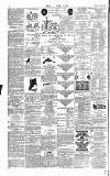 The Sportsman Saturday 05 June 1869 Page 2