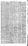 The Sportsman Saturday 05 June 1869 Page 7