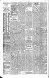 The Sportsman Thursday 10 June 1869 Page 2