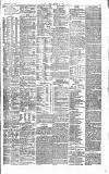 The Sportsman Thursday 10 June 1869 Page 3