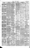 The Sportsman Thursday 10 June 1869 Page 4