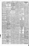 The Sportsman Thursday 17 June 1869 Page 2