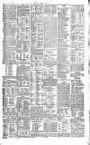 The Sportsman Thursday 17 June 1869 Page 3