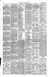 The Sportsman Thursday 17 June 1869 Page 4