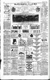 The Sportsman Saturday 19 June 1869 Page 2