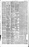 The Sportsman Saturday 19 June 1869 Page 4