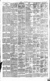 The Sportsman Thursday 24 June 1869 Page 4