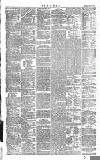 The Sportsman Saturday 26 June 1869 Page 8