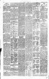 The Sportsman Wednesday 30 June 1869 Page 4
