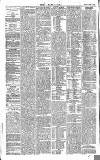 The Sportsman Tuesday 05 October 1869 Page 2