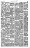 The Sportsman Tuesday 05 October 1869 Page 3
