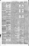 The Sportsman Thursday 28 October 1869 Page 2