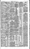 The Sportsman Thursday 28 October 1869 Page 3