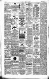 The Sportsman Saturday 01 January 1870 Page 2